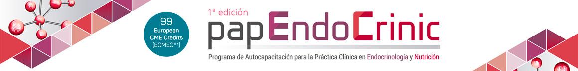 PapEndoCrinic Logo